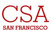 CSA San Francisco